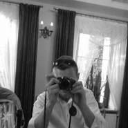 kapitan_bomba's profile photo