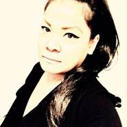 roseaselaniba's profile photo