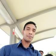 farid8314's profile photo