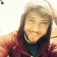 tofiqnecefov5's profile photo
