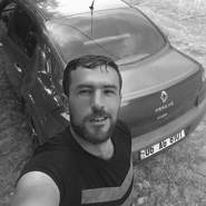 mustafaalikumru's profile photo