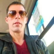 ghaniguerouabi's profile photo