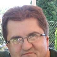 martinbardy's profile photo
