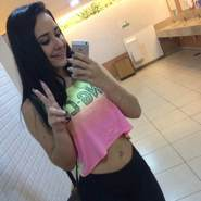 ______Maribel's profile photo