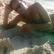dijaybraz's profile photo