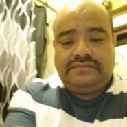 gaudenciohernan13's profile photo