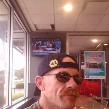 dennisprimm_South Carolina_Single_Male