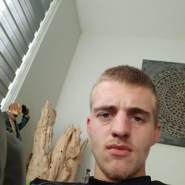 wouter_1's profile photo