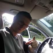 edwardsimonguth's profile photo