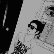 abi_ken's profile photo