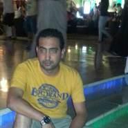 redatefaredatefa's profile photo