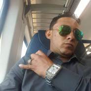 alexandergonzal104's profile photo