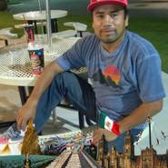clementeestevan5's profile photo