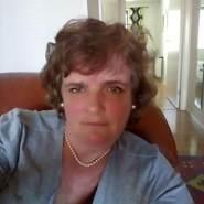 susannebjorkman's profile photo