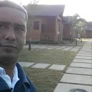 luisdamiangarciasosa's profile photo