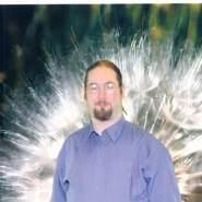 danpipp's profile photo