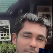 gyulatoth7's profile photo