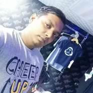 amd75489's profile photo