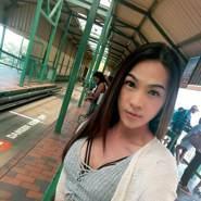 TSladyboy's profile photo