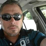 marcoantonioher36's profile photo