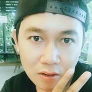 suayaipayungdee's profile photo