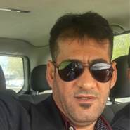 abjiraky's profile photo