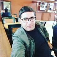 bayram888's profile photo