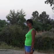 monicaespadaherrera's profile photo