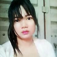 user_gdlj73816's profile photo
