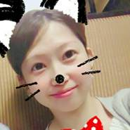 sachiokada's profile photo
