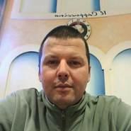 scogone's profile photo