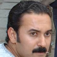 badrmadboly's profile photo