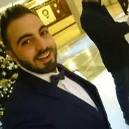 miladgnimat's profile photo