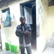 juvenilkanga's profile photo
