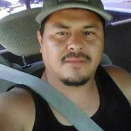 luisrodriguez434's profile photo