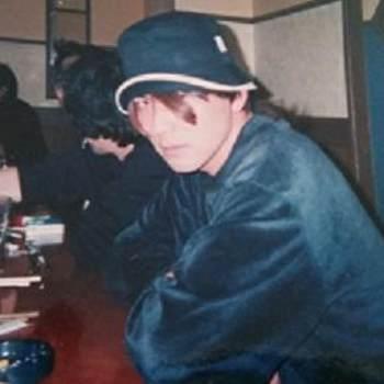 tatsuyayokokawa8_Toyama_Độc thân_Nam