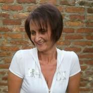 krisztinahorvathkada's profile photo
