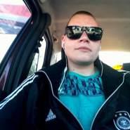 bordyugvitaliy's profile photo