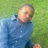 newsome77's profile photo