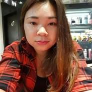 anana12390's profile photo
