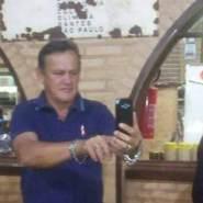 valdecircordeiro's profile photo