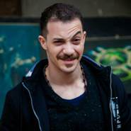 mohammedmostafa43's profile photo