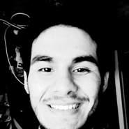 riverazo92's profile photo
