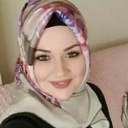 user_dtml21836's profile photo