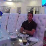 ayoubsaouab's profile photo