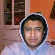 luisvilla28's profile photo