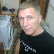 aleksandrpustovalov's profile photo