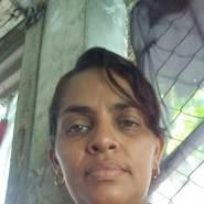 jesicapineda's profile photo