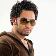 kamel7anbale8's profile photo
