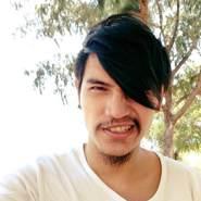 ibeidea's profile photo